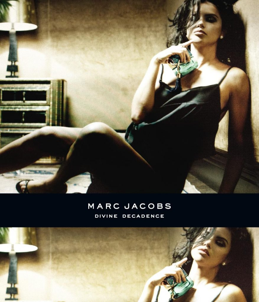marc-jacobs-divine-decadence3