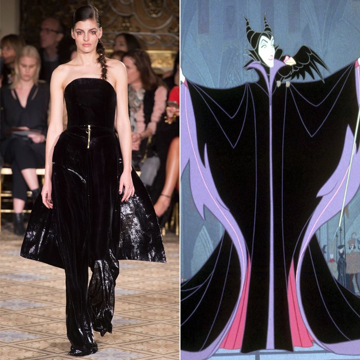 maleficent-christian-siriano-fall-2017