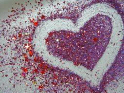 Valentine specials: tuần lễ tình nhân tại Park Hyatt Saigon