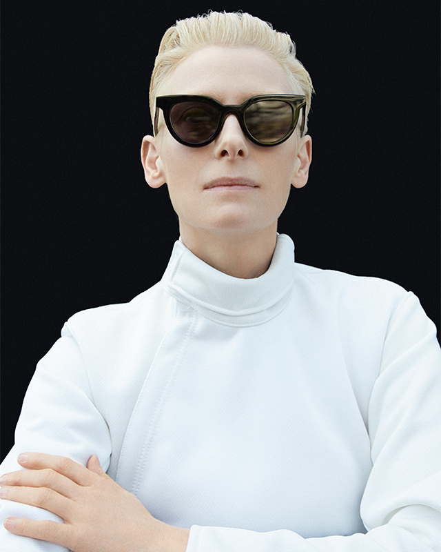 tilda-swinton-x-gentle-monster-inside-1