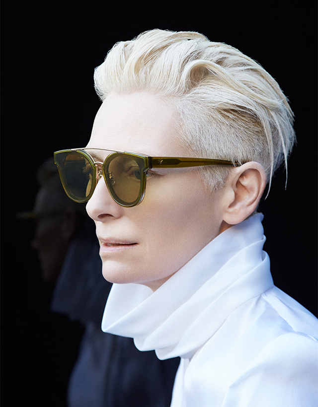 tilda-swinton-x-gentle-monster-inside-3