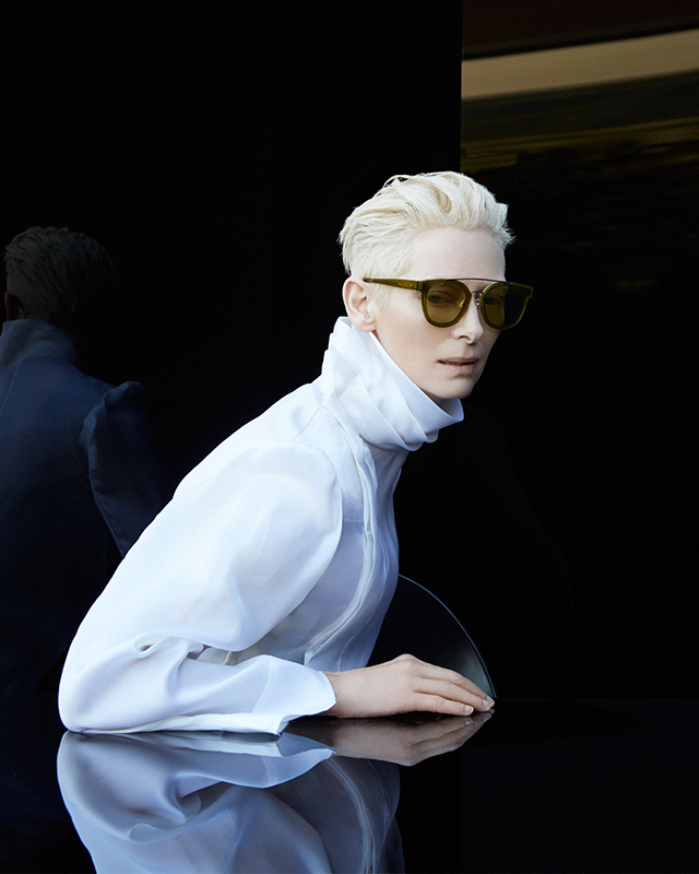 tilda-swinton-x-gentle-monster-inside-4