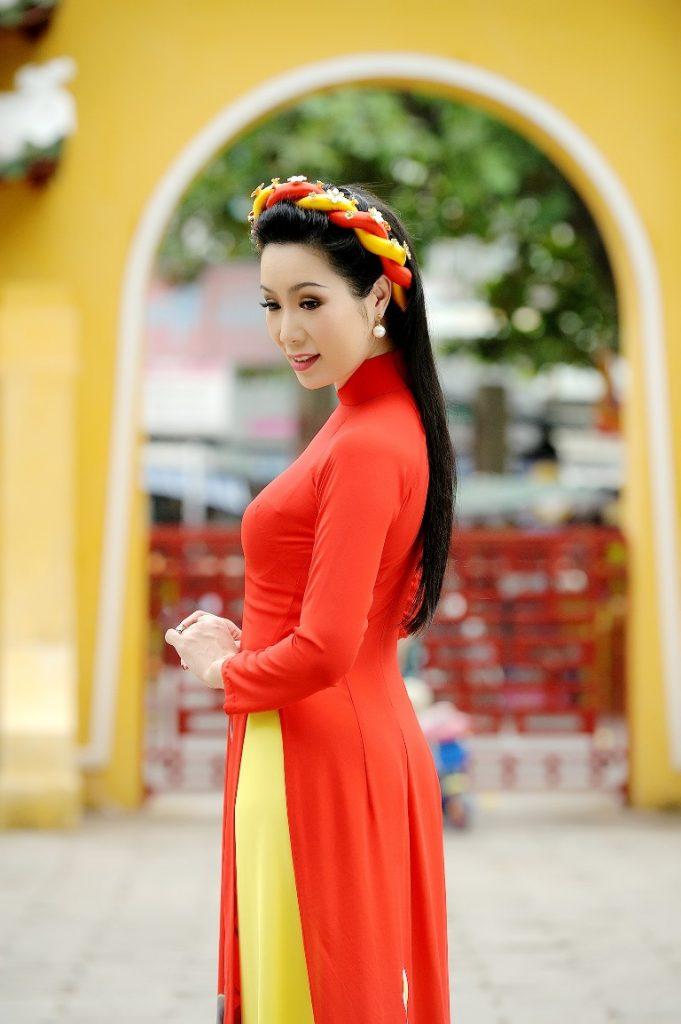 trinh-kim-chi19