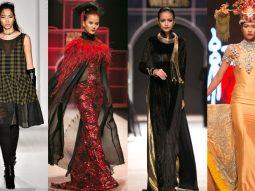 """Vietnam's Next Top Model trở lại với """"cuộc chiến"""" của các người mẫu chuyên nghiệp"""