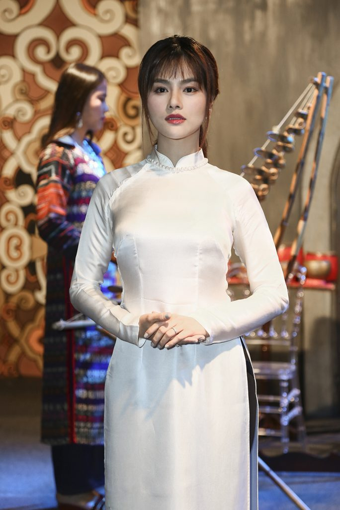 vu-thu-phuong1