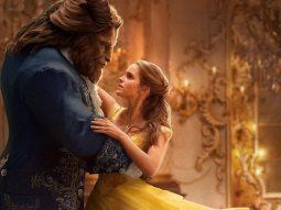 John Legend kết hợp cùng Ariana Grande trong bản thu mới của Beauty and The Beast