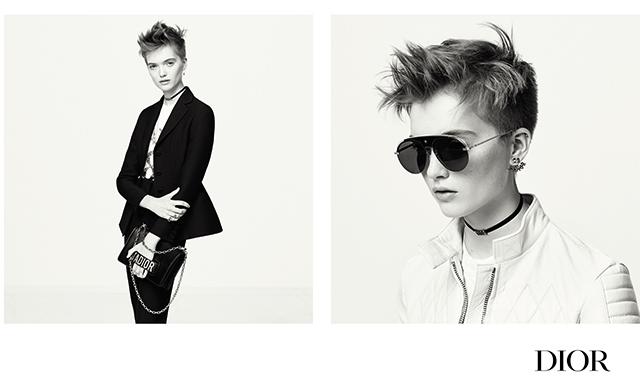 dior-revolution-eyewear-campaign-inside