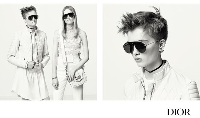 dior-revolution-eyewear-campaign-inside2
