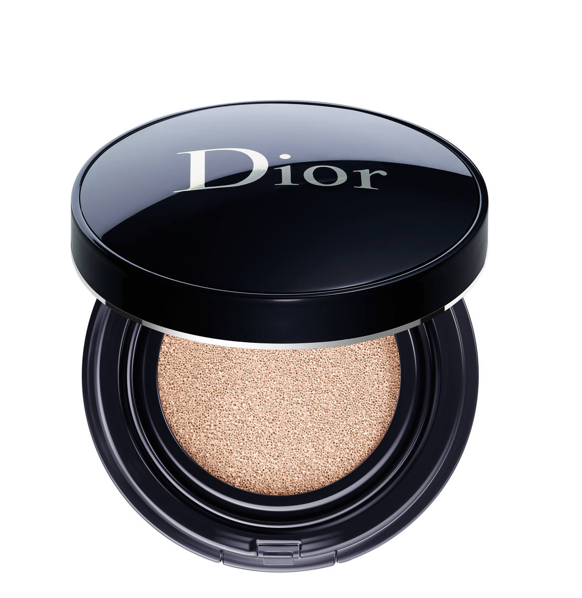 Dior forever perfect cushion