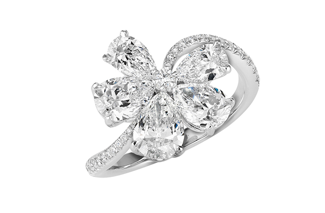 for-you-ring-diamonds-829924-1001
