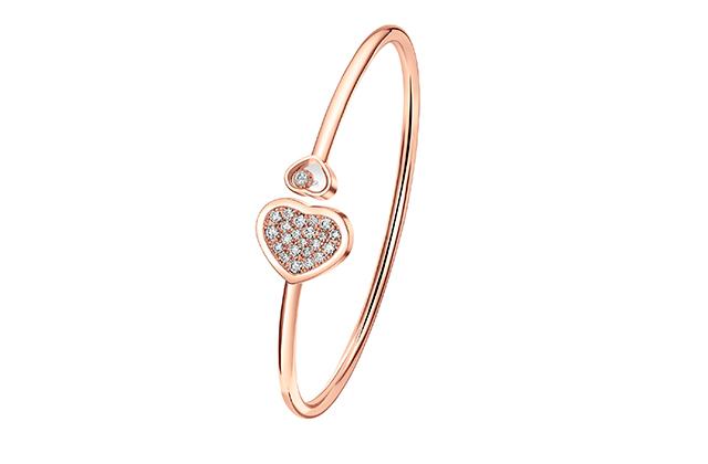 happy-hearts-bangle-857482-5909