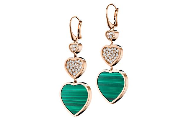 happy-hearts-earrings-837482-5114