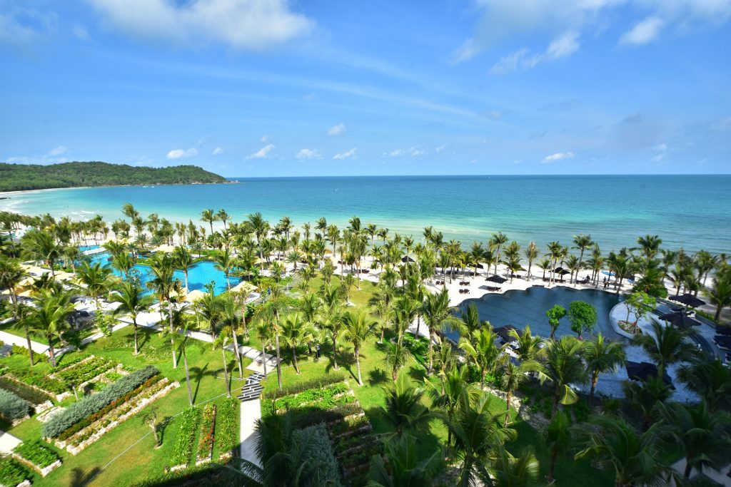 toan-canh-khu-resort-4