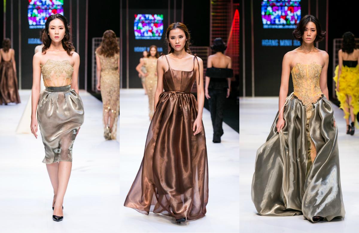 20170429-tuan-le-thoi-trang-quoc-te-vietnam-nam-xuan-he-2017-hoang-minh-ha-mademoiselle-2