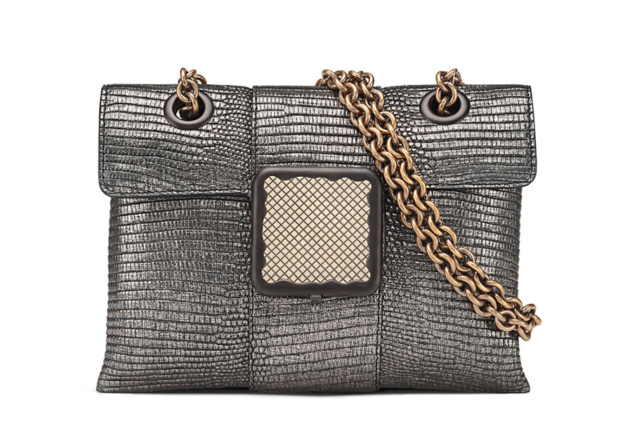 BOTTEGA VENETA 50TH ANNIVERSARY Envelope Bag