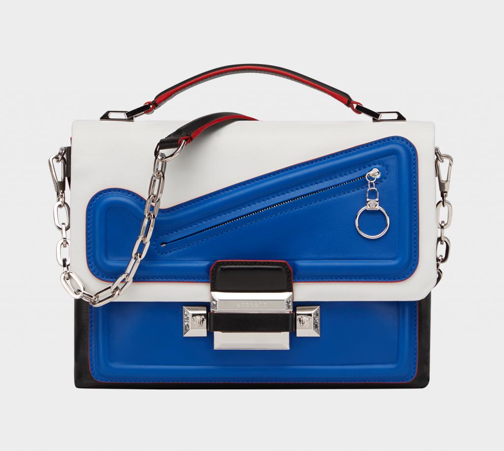 90_dbff685-dstvt_kmb1p_20_colorcontrastdv1leatherbag-shoulderbags-versace-online-store_0_1