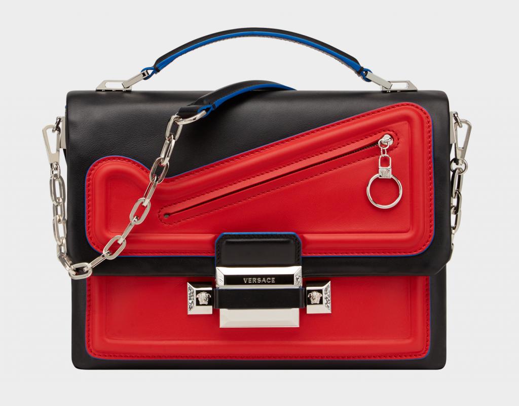 90_dbff685-dstvt_kmrnp_20_colorcontrastdv1leatherbag-shoulderbags-versace-online-store_0_1
