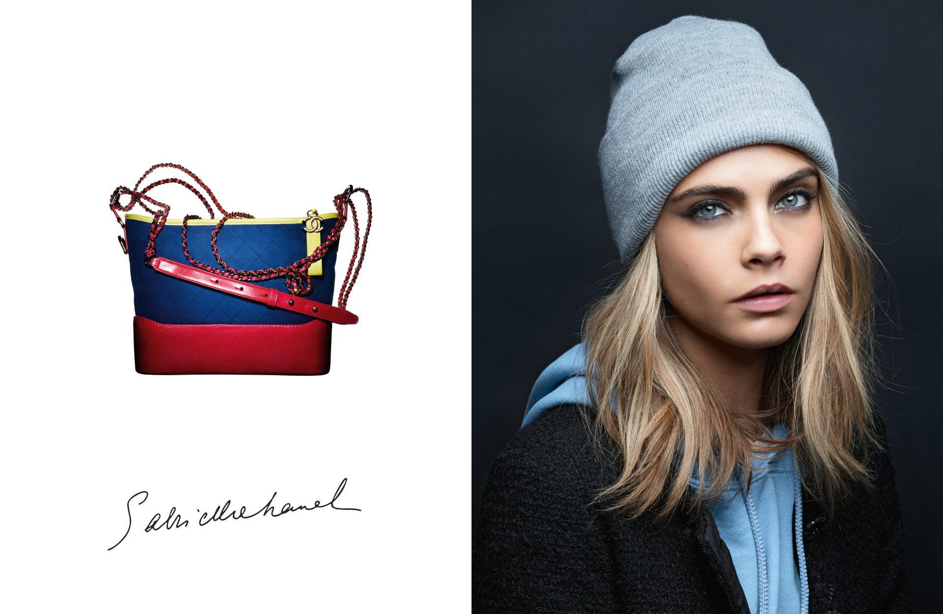 chanel-gabrielle-handbag-cara-delevigne-spring-2017-ad-campaign-the-impression-02