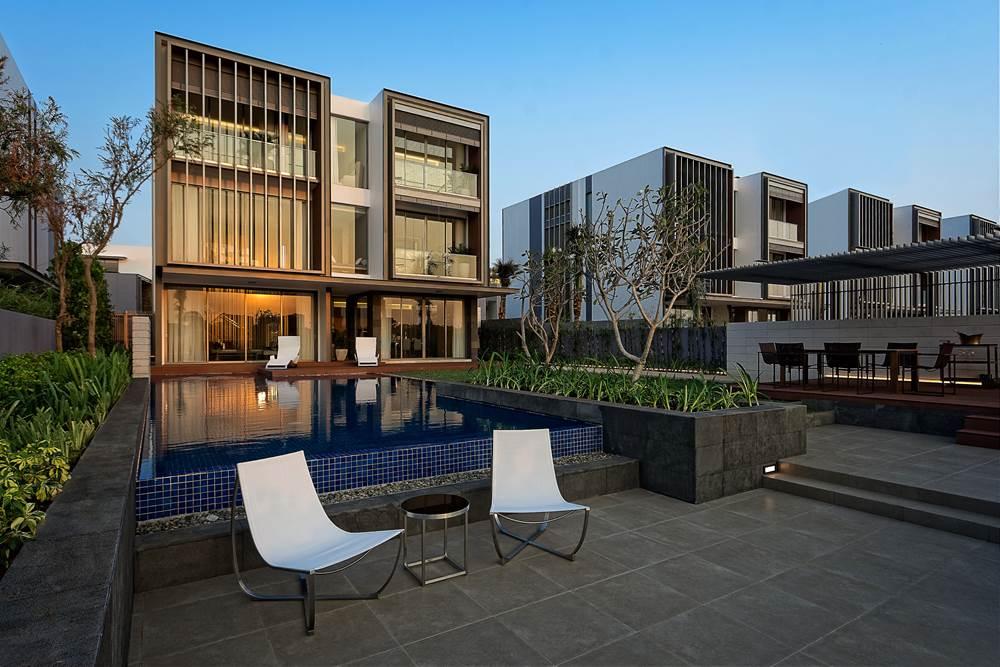 holm-riverfront-villas-back-end-mat-sau-cua-biet-thu-huong-song