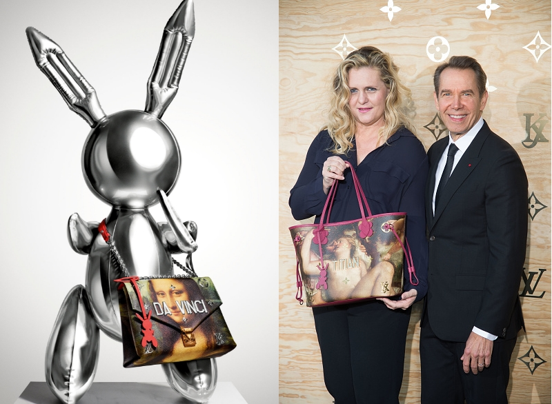 jeff-koons-for-louis-vuitton