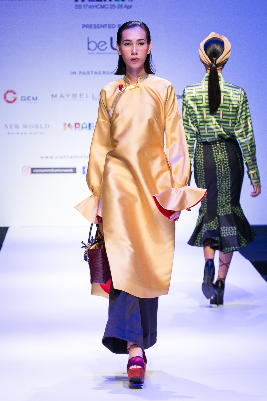 VIFW Thuy Nguyen