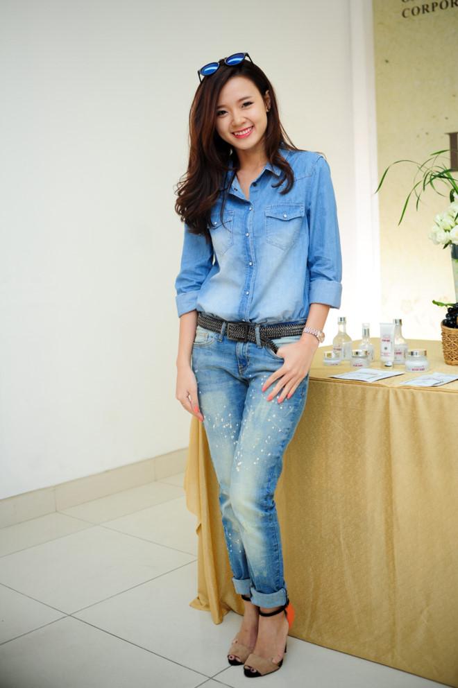 mac quan jeans 02
