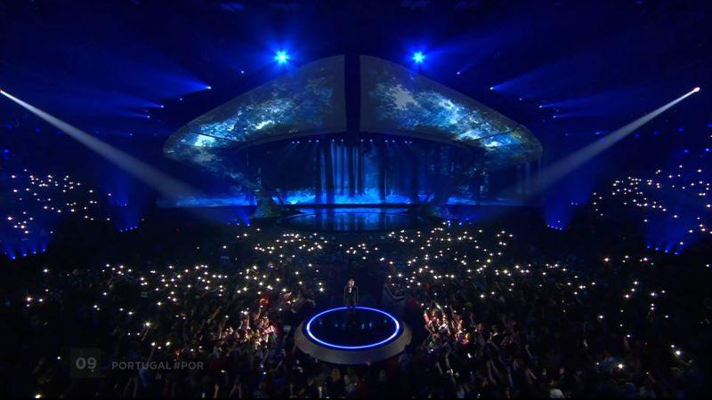 giai thuong am nhac eurovision 2017 03