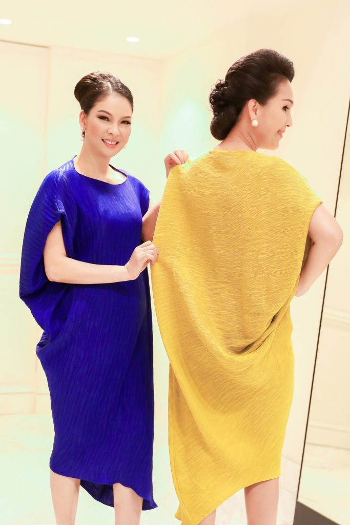 20170525-diem-my-va-thuy-huong-hinh-3