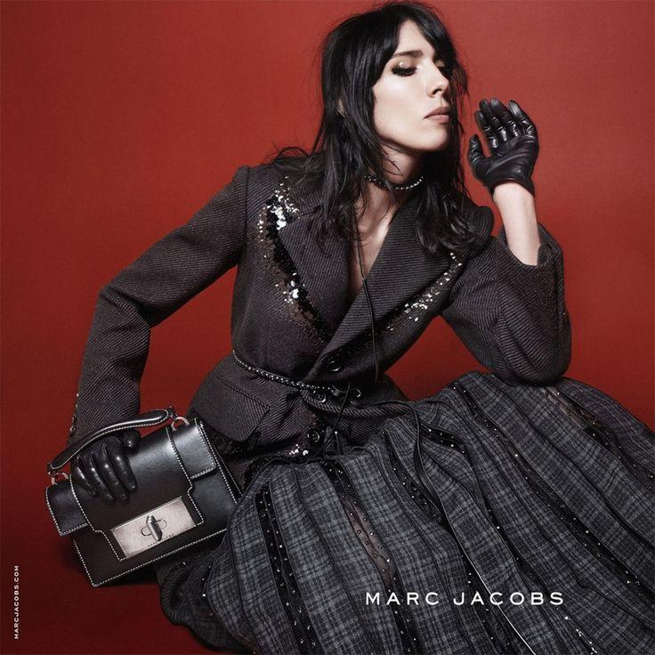 Túi Marc Jacobs