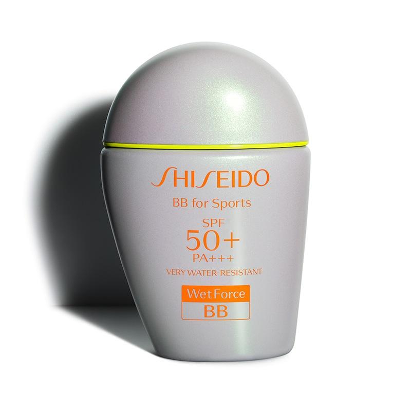 20170530-kem-chong-nang-shiseido-ana-ivanovic-04