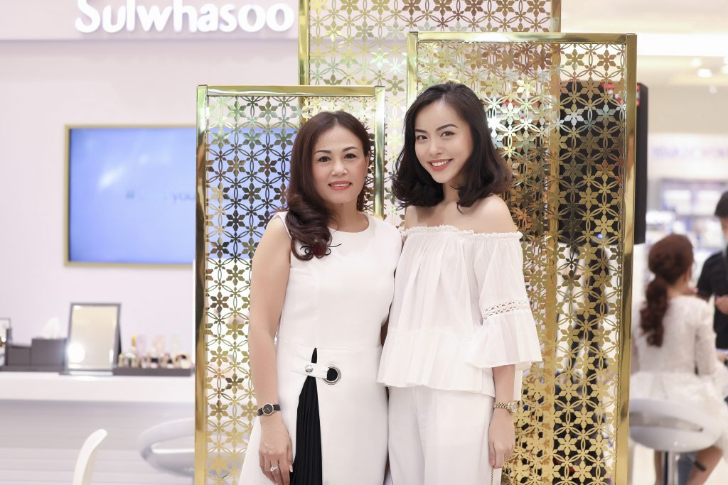 20171405-sulwhasoo-firstcare-serum-3