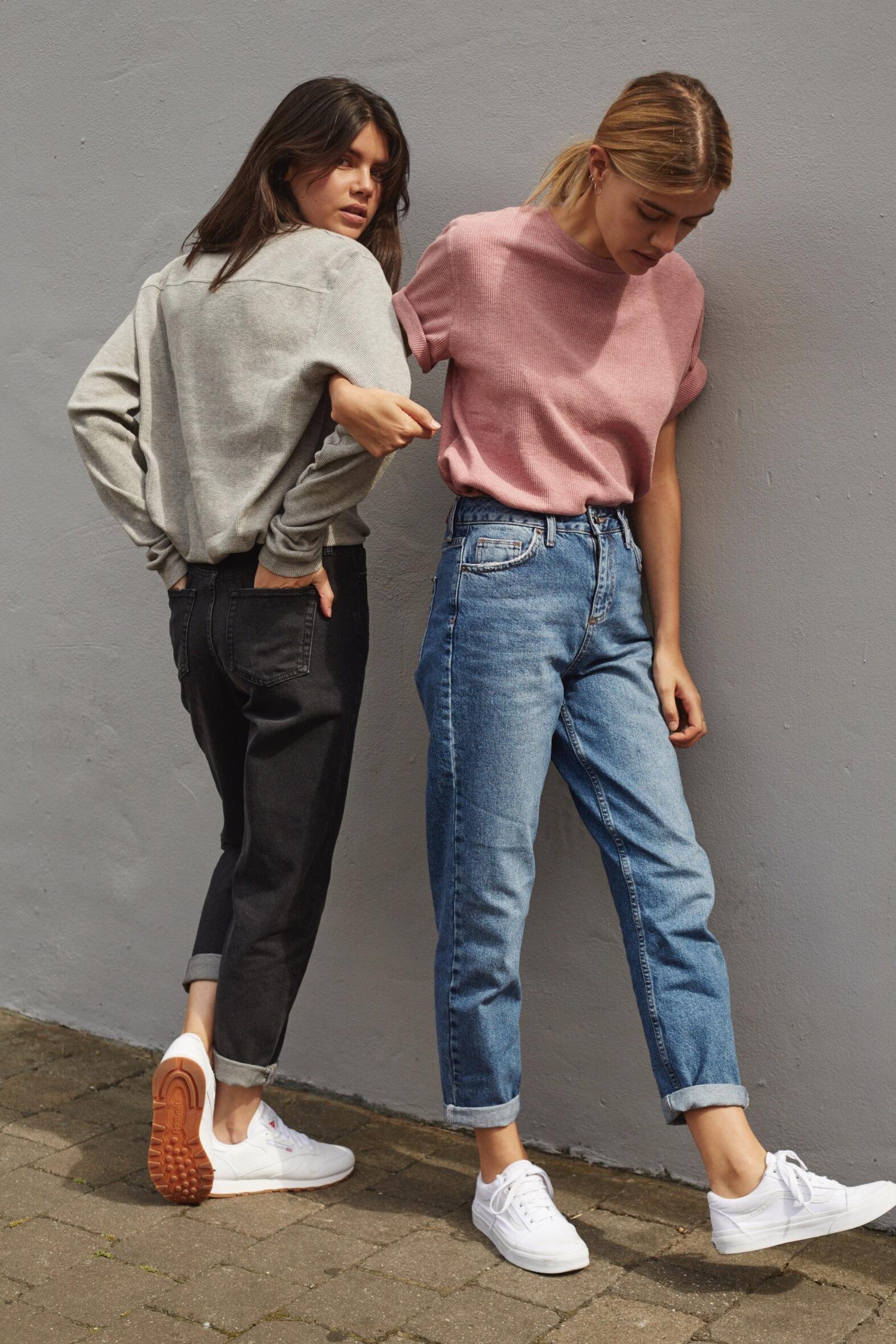 20172205 quan jeans levis 6