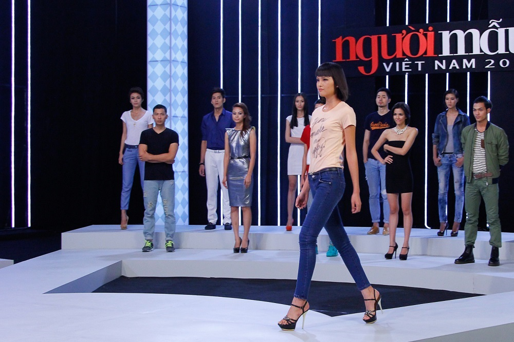 cha-mi-3-vietnams-next-top-model