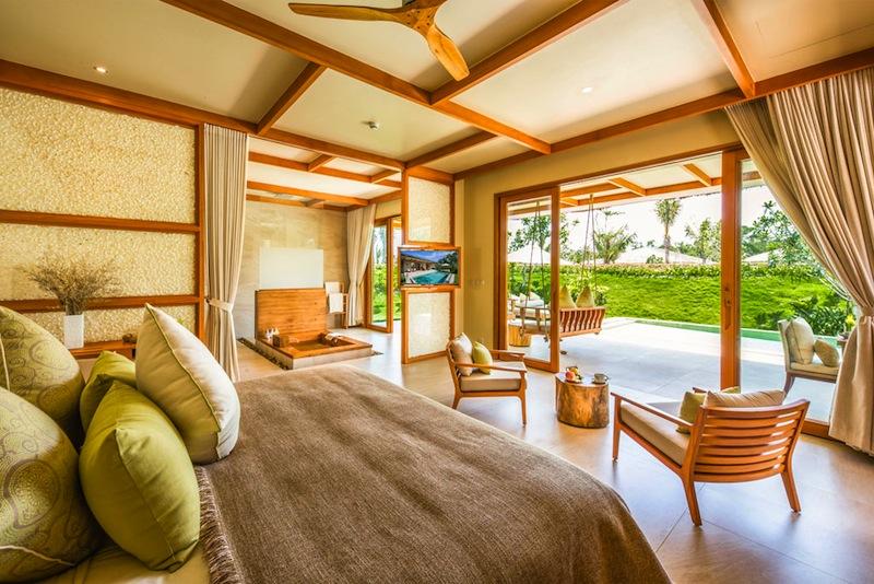 110629 Fusion Resort Phú Quốc