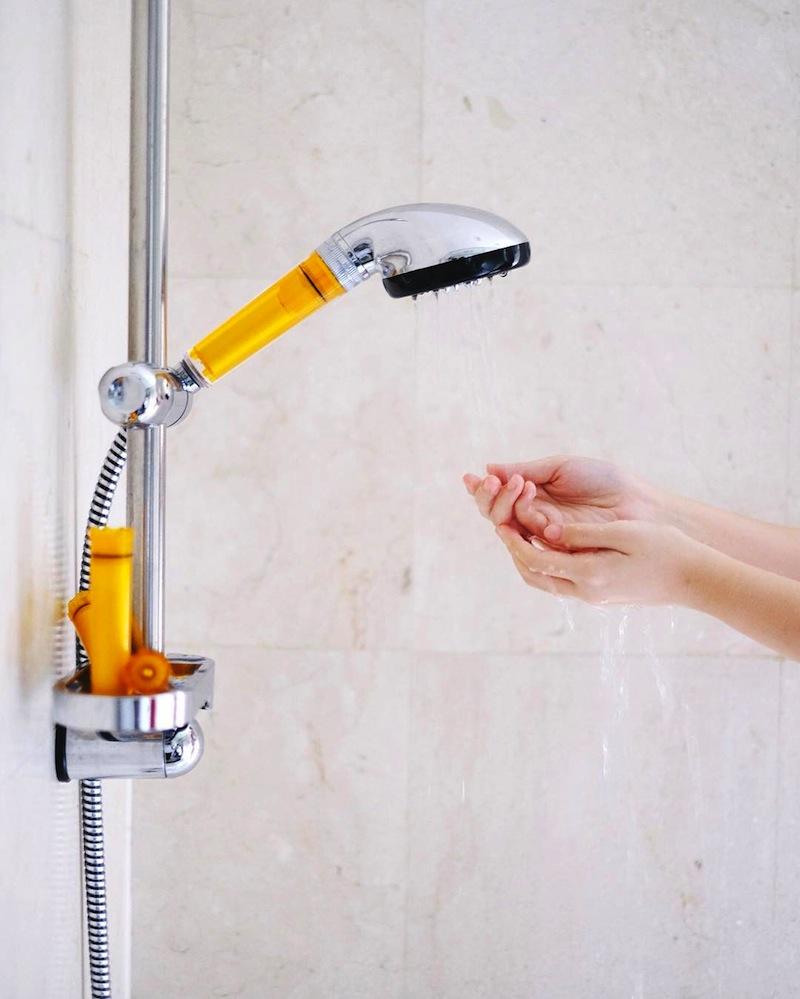 150602 thiết bị lọc nước sonaki-01