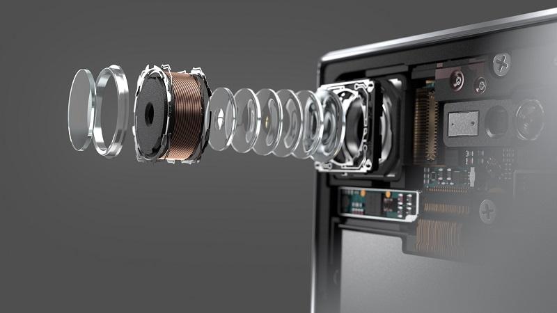 170607-smartphone-sony-xperia-xz-premium-03