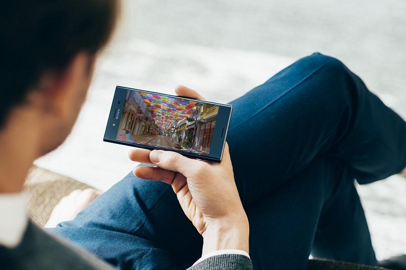 170607-smartphone-sony-xperia-xz-premium-04