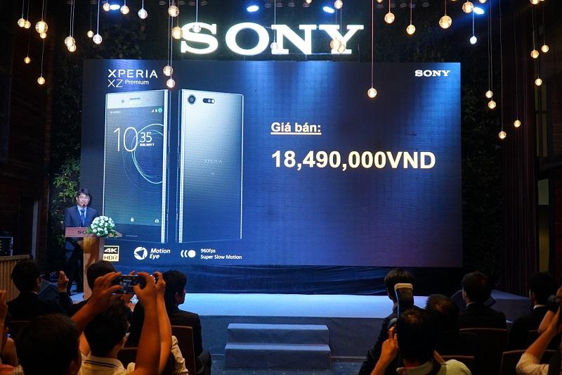 170607-smartphone-sony-xperia-xz-premium-08