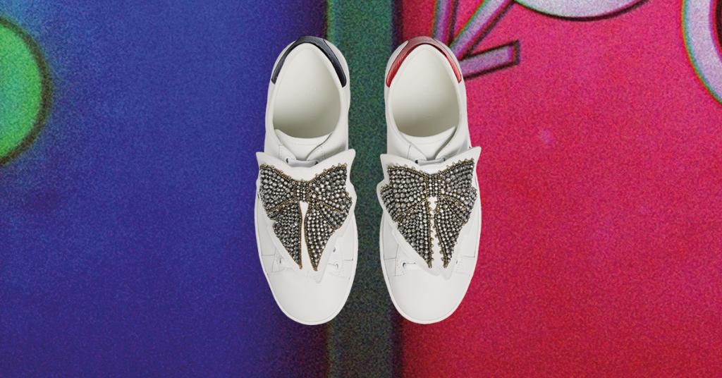 20170628 gucci ace sneaker 01