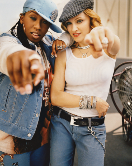 20170602 hip hop 6