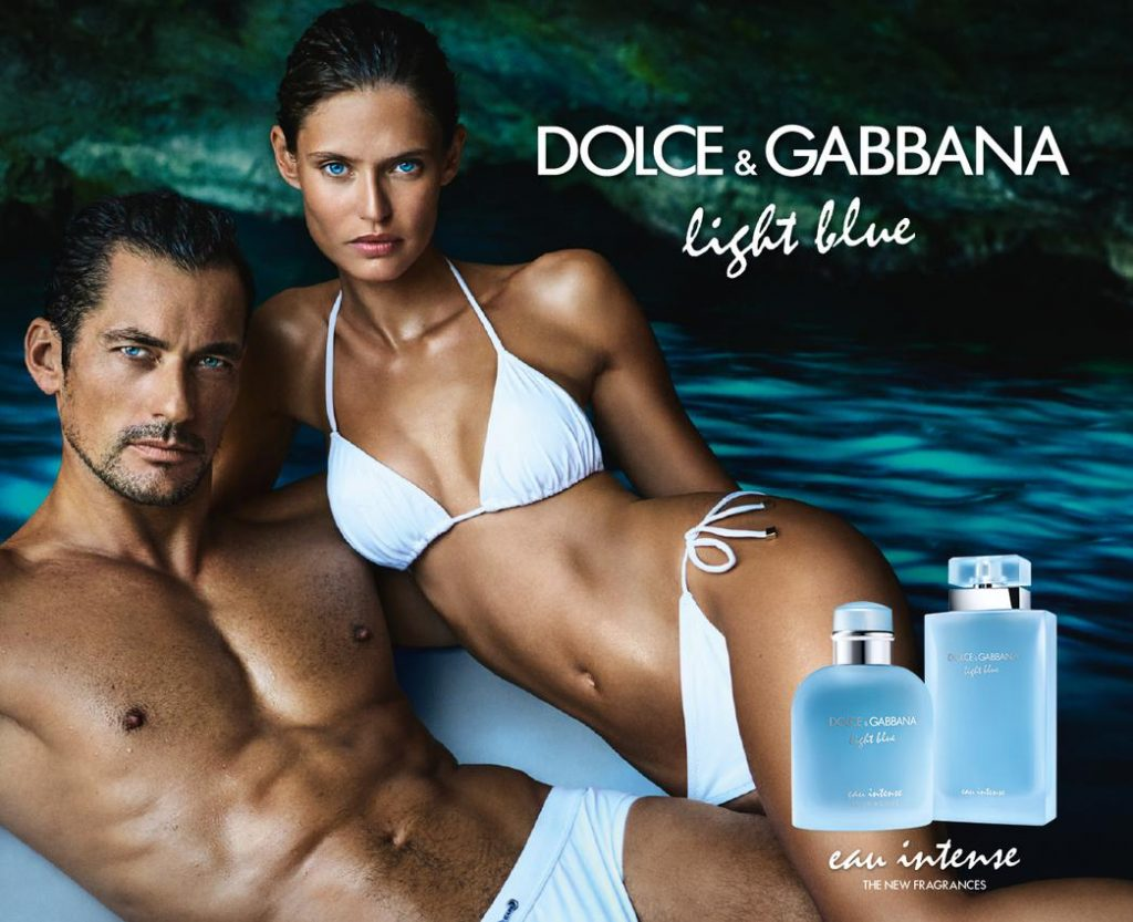 20170612-dolce-gabbana-light-blue-eau-hinh-1