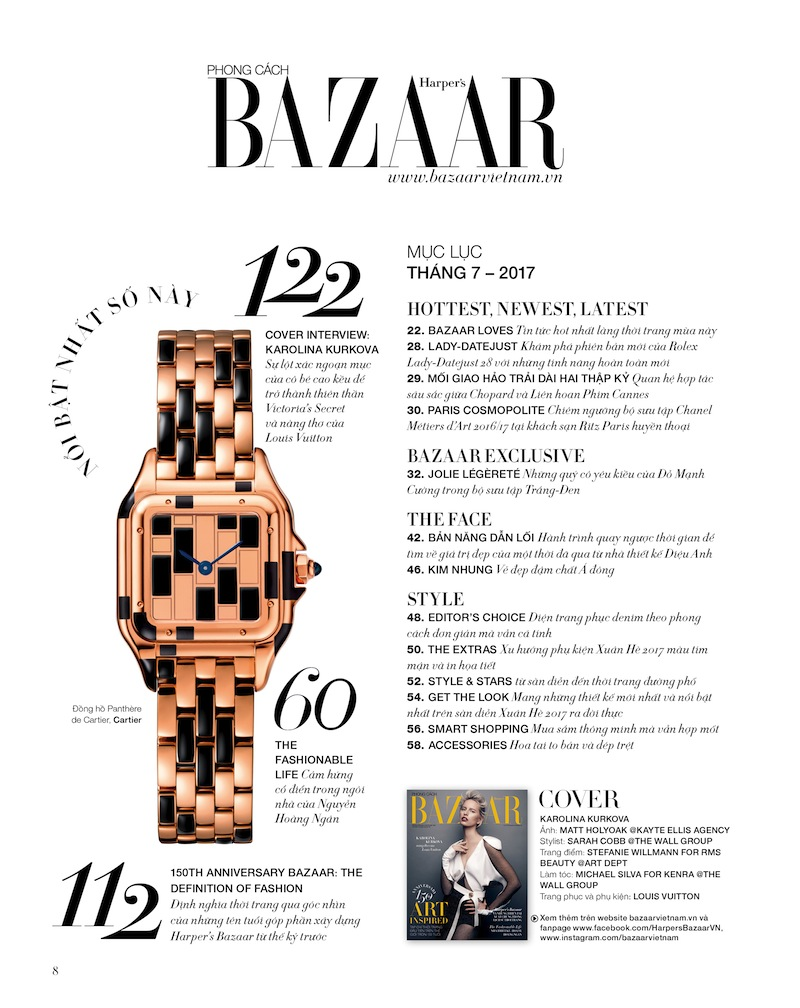 20170626-harpers-bazaar-so-thang-7-2017-hinh-1