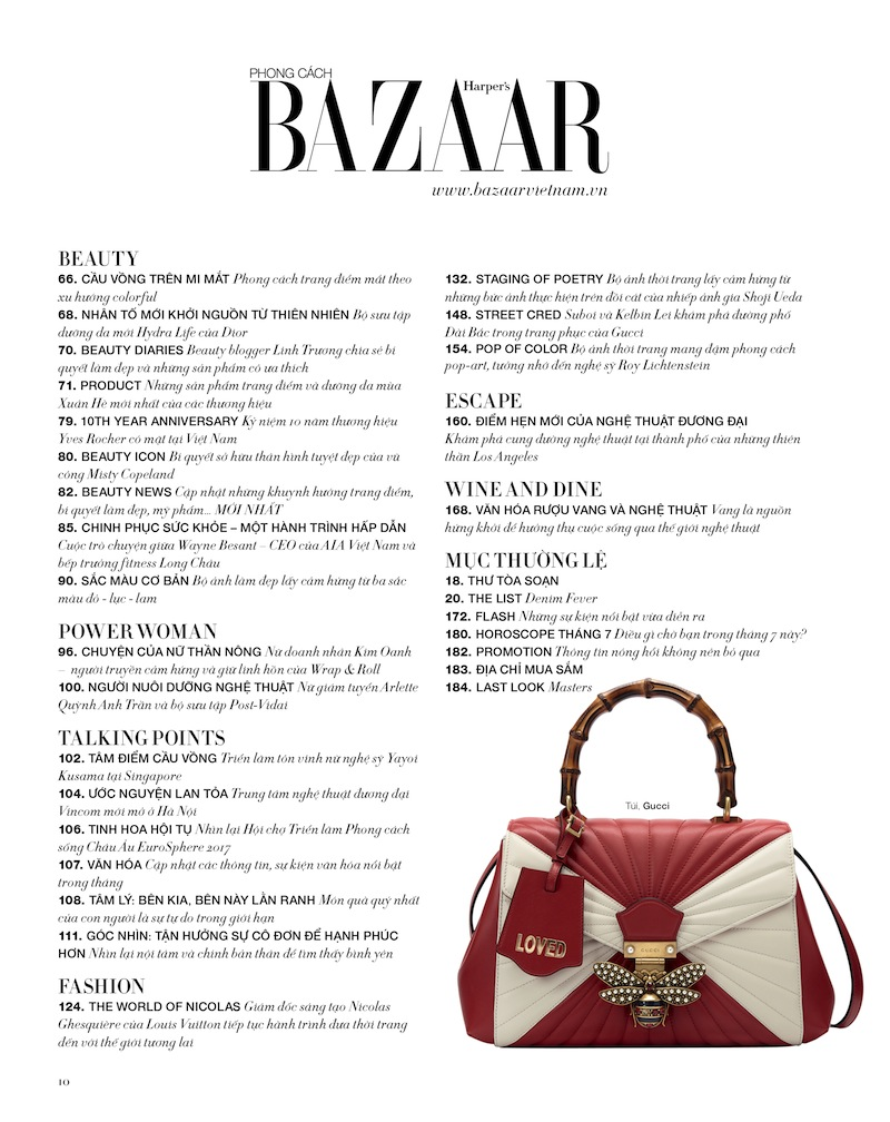20170626-harpers-bazaar-so-thang-7-2017-hinh-2