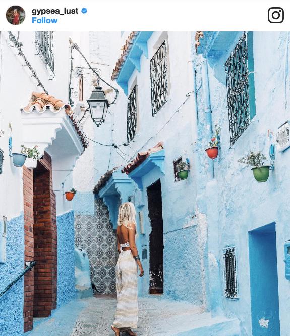 20171106-morocco-6