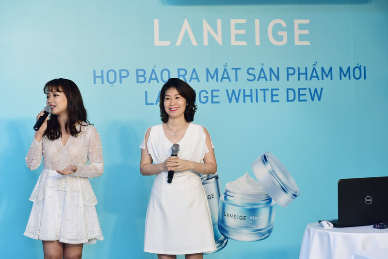 20172106_dong_san_pham_white_dew_01