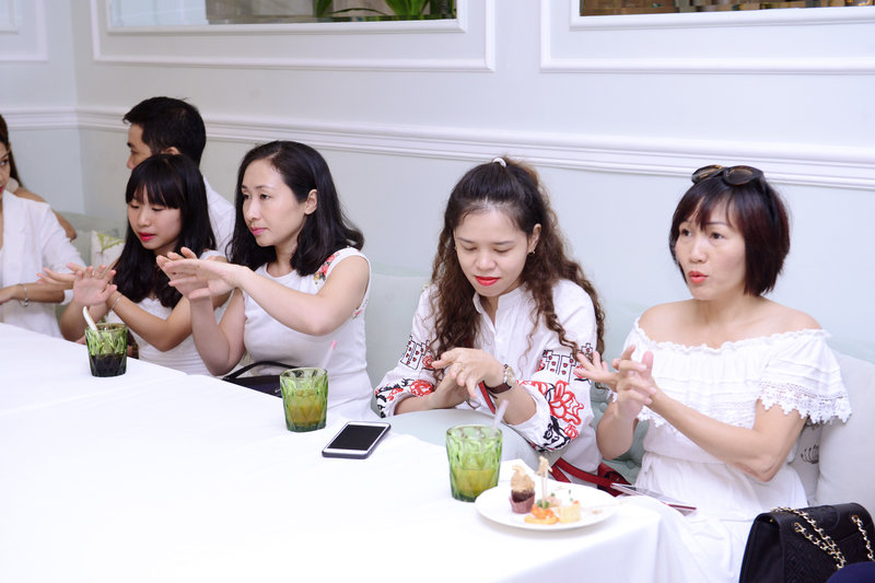 20172106_dong_san_pham_white_dew_04