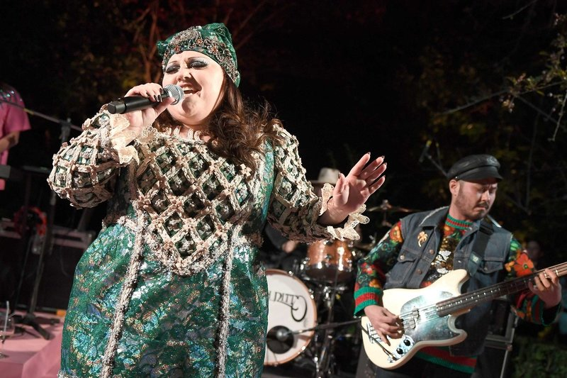 20172606_beth ditto_01