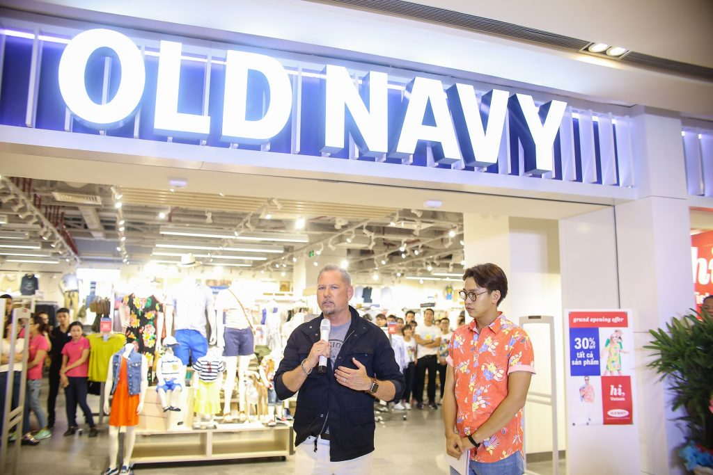 20170613 old navy vietnam 02