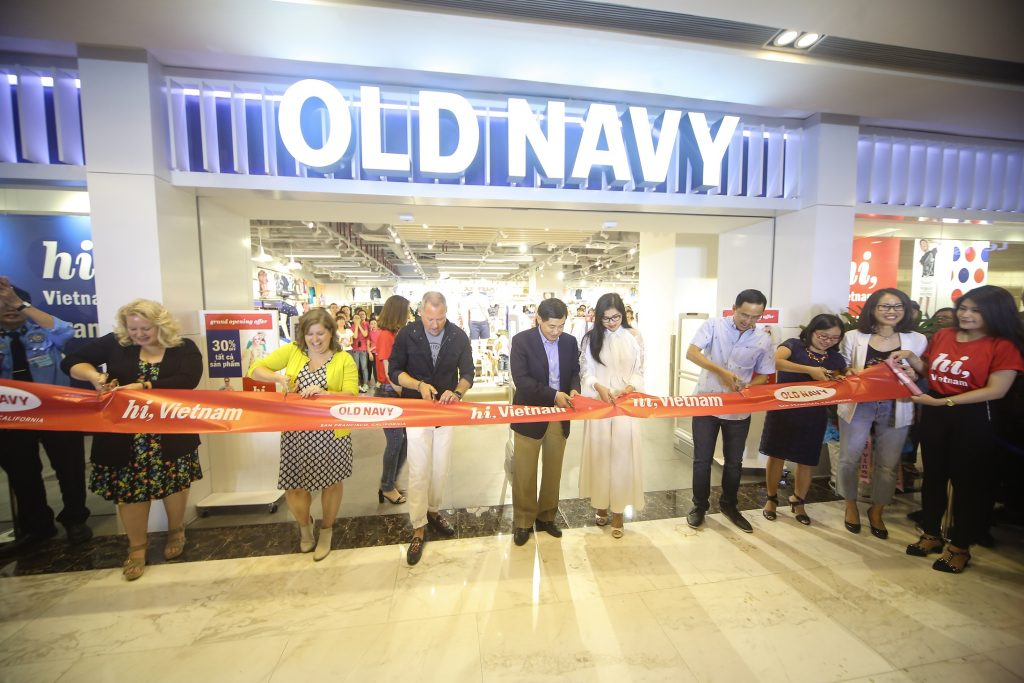20170613 old navy vietnam 03