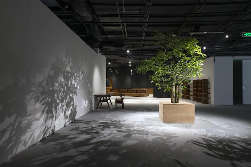 """Tác phẩm """"Cây ước nguyện"""" (Wish Tree for Vietnam) của Yoko Ono"""